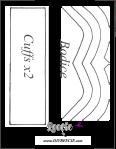 pic-2